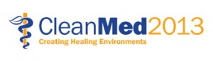 130416_cleanmed2013_logo