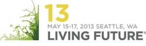 130516_Living Future 2013 logo